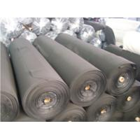 Wholesale polyester/nylon fabric neoprene rubber  SBR CR sheet for wet suit, shoes, diving suit from china suppliers