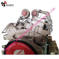 Quality SuperPower KTA50-C1600 CCEC Cummins Engine For Industry Machinery,Large for sale
