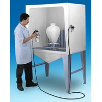 Buy cheap Spray Booth in Iran from wholesalers