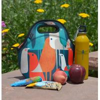 Buy cheap Personalized School Lunch Tote / Neoprene Lunch Tote / Lunch Bag / Lunch Box / from wholesalers
