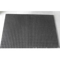 Wholesale Heavy Duty Rubber Mat from china suppliers