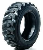 Buy cheap Skidsteer Loader Tyre (10-16.5 12-16.5) from wholesalers