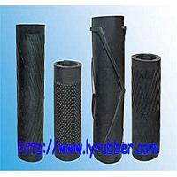 Wholesale Pipe Conveyor Belt from china suppliers