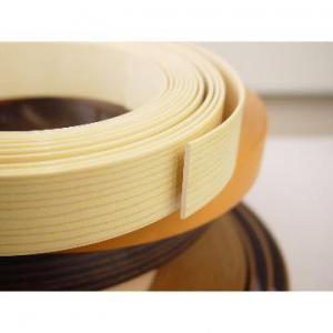 Wholesale PVC Edge Banding from PVC Edge Banding Supplier