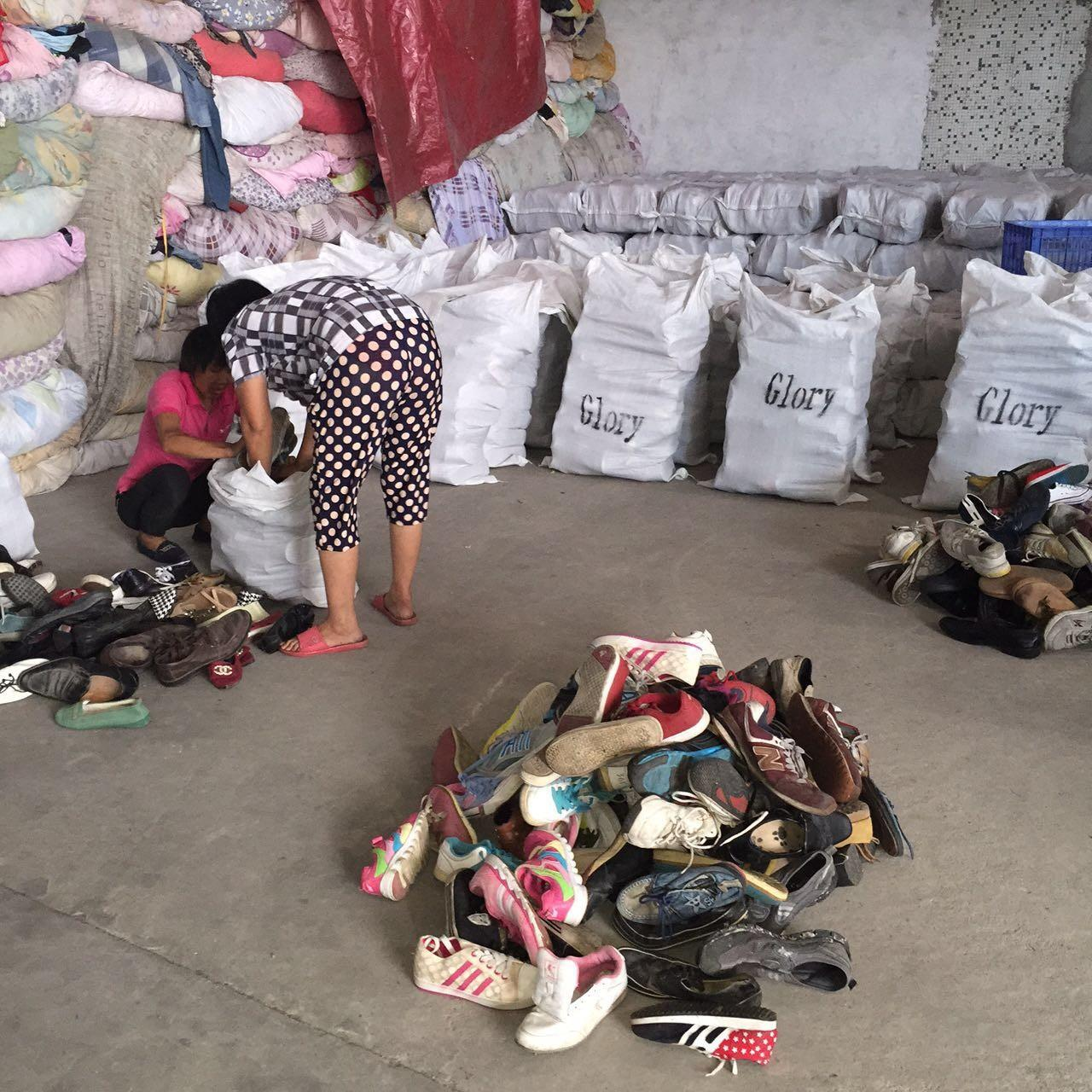 b0be806c2bdc7 Buy cheap Smmer Used Sport Shoes Wholesale Africa , Children Secondhand  Shoes from wholesalers