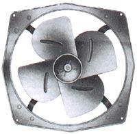 Wholesale Axial Flow Ventilation Fan from china suppliers