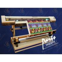 Wholesale Automatic Media Take-up Roller-Deluxe Edition ACC-TKP-007 from china suppliers