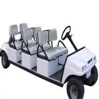 Wholesale golf car from golf car Supplier - chinacoal911
