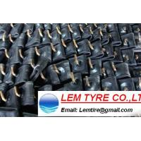 Wholesale VEE RUBBER BRAND MOTORCYCLETYRE FOR KENYA= GOLDENBOY,  VEE RUBBER,  DUNLOP,  DURO STAR,  EURO GRIP,  DEE STONE,  KING STONE,  SHINKO,  FEICHI,  FOLLOW COME,  DIAMOND,  ROAD KING,  GEOMAN,  FEDERAL,  YAZD,  CRV,  MFR,  COMBEST,  NEW WORLD,  AVON,  DROOK,  CENEW,  CST,  ROMO,  UNI from china suppliers