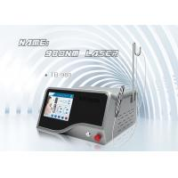China 30W Diode Laser Spider Vein Removal Machine 980nm Vascular Removal Machine wholesale