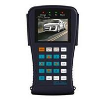 Wholesale CCTV Security Tester(T355) from china suppliers