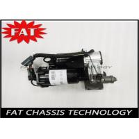 Wholesale Land Rover Air Suspension Compressor Pump Land Rover LR3 LR4 & Range Rover Sport from china suppliers