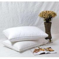 Best selling duck goose feather pillow of item 91616781 for Duck or goose feather pillows which is better