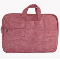 Wholesale Ultra Light Unisex 13 14 Inch Laptop Messenger Bags from china suppliers