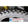 Buy cheap VEE RUBBER BRAND MOTORCYCLE INNER TUBE FOR KENYA= GOLDENBOY, VEE RUBBER, DUNLOP, from wholesalers
