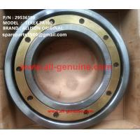 Wholesale 23536399 ALLISON BEARING from china suppliers