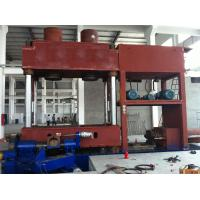 "Buy cheap HLE300B to 12"" / 16"", Hydraulic Servo System SS304/316, CS, Alloy Steel Elbow from wholesalers"