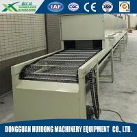 Wholesale Stainless Steel Lineshaft Roller Conveyor For Industrial Drying Machine from china suppliers