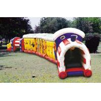 Wholesale Inflatable Tunnel from china suppliers