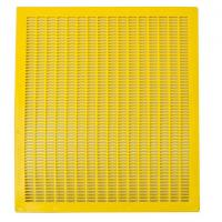 Wholesale Bee Hive Equipment  Wooden Excluder For Beekeeping from china suppliers