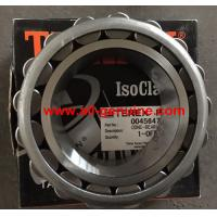 Wholesale BEARING 00456470 FOR TEREX TR50 TR60 SANY SRT45 SRT55 RIGD DUMP TRUCK from china suppliers