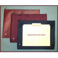 Wholesale Security Bank Deposit Bags from china suppliers