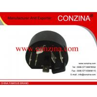 Wholesale Daewoo cielo/Nexia 95- ignition switch OEM 93741069 conzina brand from china suppliers