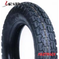 Wholesale Bicycle and Motorcycle Tires from china suppliers