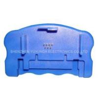 Wholesale Chip Restetter from china suppliers
