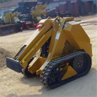 China DH 1150 mini skid steer loader,used skid steer prices on sale