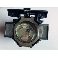 Compatible Projector Lamp ELPLP72 for EPSON EB-Z10000,EB-Z10000NL,EB-Z10005,EB-Z10005N,EB-Z8150,EB-Z8150NL,EB-Z8350W,EB-Z8350WNL-Great Lamp