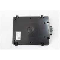 Wholesale TEM ECM YA00004270 Computer Board For HITACHI ZX330LC-5G ZX330-5G ZX350K-5G ECU Excavator Computer Controller from china suppliers