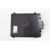 Buy cheap TEM ECM YA00004270 Computer Board For HITACHI ZX330LC-5G ZX330-5G ZX350K-5G ECU from wholesalers