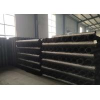 China Standard Expanded Metal Sheet For Metal Fence Galvanized Low Carbon Steel on sale