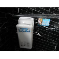 Hand dryer in the quality hand dryer in the for sale - Secador de manos ...