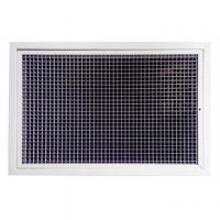 Wholesale Egg Crate Grille from china suppliers
