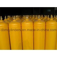 acetylene gas cylinders Images - buy acetylene gas cylinders