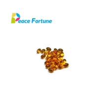 Wholesale Private Label Pure KOSHER Children Fish Oil Softgel In Bulk from china suppliers