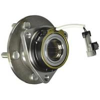 Wholesale Timken 513179 Axle Bearing and Hub Assembly          axle bearing         excellent customer service from china suppliers