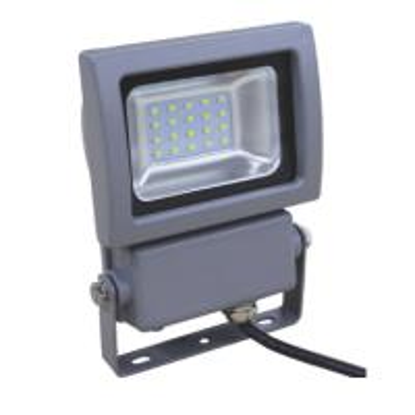 Discount Price Ip65 Led Light 20w Led Lawn Light Street