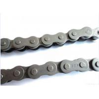 Motorcycle Chains 428