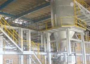 Wholesale Big Capacity ISO45001 50Hz Glass Furnace Melting Device from china suppliers