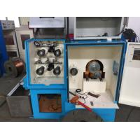 Wholesale High Durability Super Fine Wire Drawing Machine Customized Power Source from china suppliers