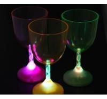 Plastic Red Wine Glasses Quality Plastic Red Wine