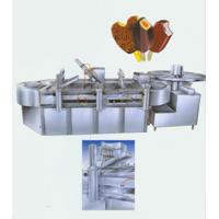 Wholesale small and big pecan crusher low price for sale from china suppliers