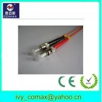 Wholesale ST fiber optic pigtail from china suppliers