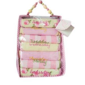 Gift baskets,Quality Gift baskets,Gift baskets of baby cloths