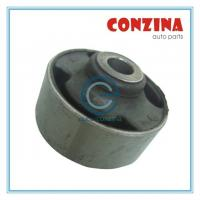 Wholesale chevrolet Aveo control arm bush OEM 96535088 conzina aveo parts from china suppliers