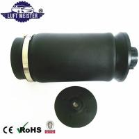 Wholesale Rear Air Suspension Replacement Part for Mercedes W164 X164 ML550 GL350 320 Bag OE 1643200425 1643200625 from china suppliers