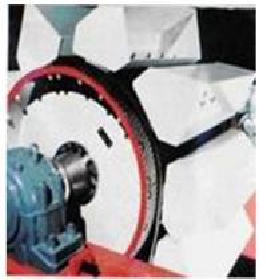 Quality Bucket Elevator conveyor belts for sale